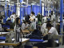 Lạnh nhạt với hàng Trung Quốc, dân Mỹ chuyển sang hàng hóa Việt Nam