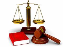 Khắc phục xung đột, chồng chéo pháp luật về kinh doanh