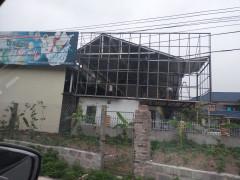 Thái Bình: Cơ sở sản xuất thạch rau câu Minh Hạnh gây ô nhiễm khiến người dân khốn khổ?