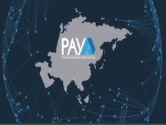 Cảnh báo đầu tư tiền ảo Paya cho thu nhập