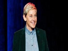 Chuyên gia 'lướt sóng' bất động sản Ellen DeGeneres
