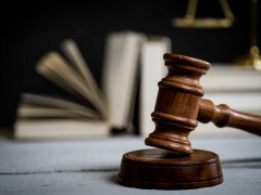 Luật cạnh tranh 2018: Làm rõ tiêu chí xác định doanh nghiệp thống lĩnh thị trường