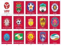Ngẫm về đội tuyển và nghĩ về V.League 2019