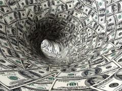 Cho vay ngang hàng - P2P Lending: Nhiều tiện ích nhưng lắm rủi ro