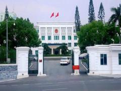 Quảng Ninh: 6 tháng một hành trình