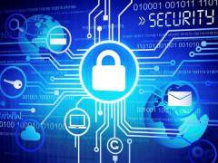 Doanh nhân Bạch Quốc Trung:  Công nghệ sẽ bảo vệ an toàn tài sản cho doanh nghiệp