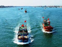 Chỉ đạo 'nóng' của Chính phủ để gỡ 'thẻ vàng' thủy sản