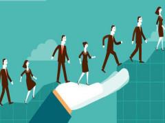Nghệ thuật lãnh đạo: Đây là cách những ông chủ tài giỏi nhất đưa ra lời khen ngợi cho nhân viên