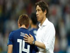Mức lương kỷ lục cho HLV Nishino và vị thế giảm sút của đội tuyển Thái Lan