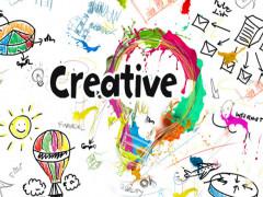 Nhiều doanh nghiệp vẫn còn xa lạ với khái niệm đổi mới sáng tạo
