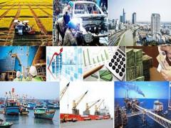 Kinh tế Việt Nam: Tăng trưởng ấn tượng, nhưng vẫn còn nhiều thách thức