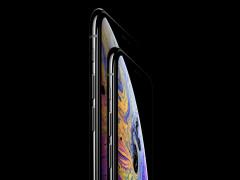 Cả 3 mẫu iPhone năm 2020 sẽ hỗ trợ 5G?