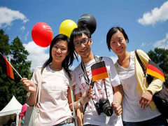 Du học nghề tại Đức: Lựa chọn đúng đắn sau khi tốt nghiệp THPT 2019
