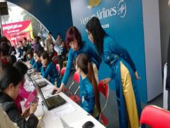 Sách trắng DN Việt Nam: Doanh nghiệp nhà nước phát triển chưa đạt kỳ vọng