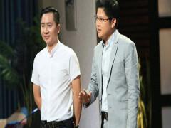 Phân tích kỹ năng thuyết trình đỉnh cao của Shark Dzung trong thương vụ gọi thành công 6 triệu USD: