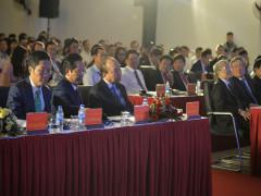 """Thủ tướng Nguyễn Xuân Phúc chỉ đạo: """"Làm thì phải nhanh, không nói thứ không làm được"""""""