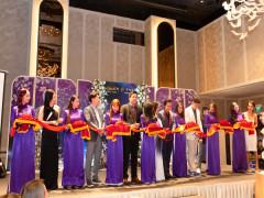Nhóm bác sĩ trẻ mang công nghệ thẩm mỹ trẻ hoá hàng đầu Hàn Quốc về Việt Nam