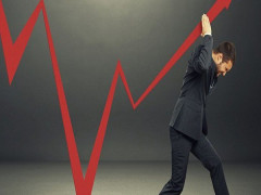 Bộ đôi VIC, VHM đồng loạt bứt phá, VN-Index vượt mốc 985 điểm