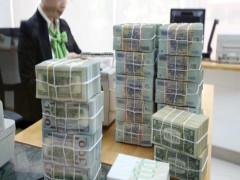 Theo chân nhiều quốc gia, Việt Nam bắt đầu chính sách tiền tệ nới lỏng?