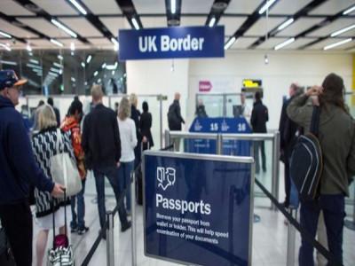Đây là cách tội phạm dùng để đánh cắp thông tin trong hộ chiếu của bạn!