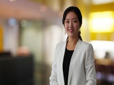 Savills Việt Nam ra mắt bộ phận Korean desk