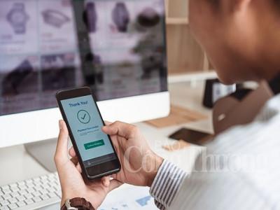 Quy định mới về ví điện tử: Mở hay siết?