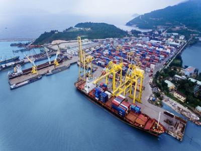 Thách thức mới với ngành vận tải biển
