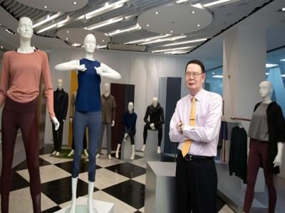 Nhà cung cấp cho Nike muốn đa dạng hóa sản xuất ra bên ngoài Việt Nam?