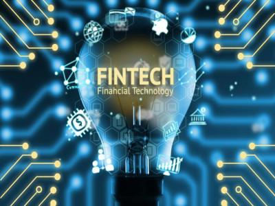 Doanh nghiệp khởi nghiệp Fintech liệu có gặp rủi ro vì thiếu sandbox?