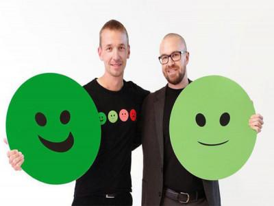 Startup ghi nhận phản hồi khách hàng thu về cả chục triệu đô mỗi năm
