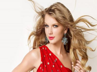 Cách Taylor Swift kiếm và tiêu tiền