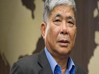 Tội danh Đại gia Lê Thanh Thản vừa bị khởi tố có gì đặc biệt?