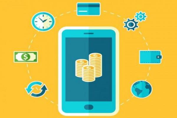 """""""3 năm nữa, người dân dùng Mobile Money sẽ không cần cầm ví tiền ra ngoài"""""""