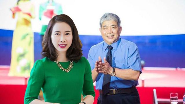 Bí mật choáng sốc từ những công ty gia đình nổi tiếng, quyền lực nhất Việt Nam