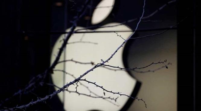 """Ấn Độ sắp trở thành """"công xưởng sản xuất"""" mới của iPhone?"""