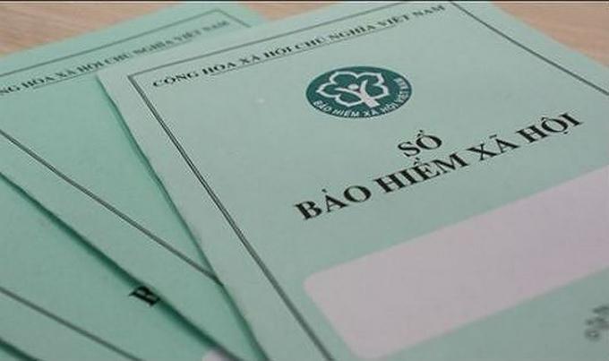88 doanh nghiệp chây ỳ nợ BHXH