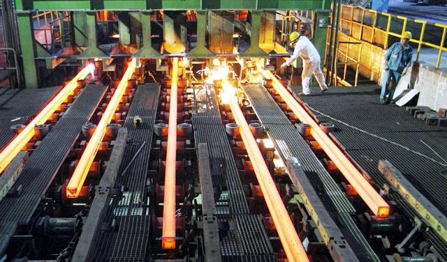 Bộ Công Thương: Cơ hội để ngành thép phát triển không nhiều