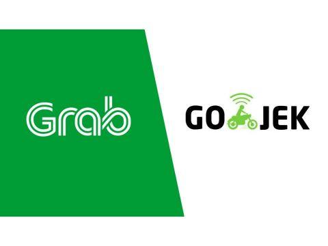 Grab và Go-Jek đang hơn thua nhau thế nào ở Đông Nam Á?