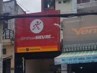 Thế Giới Di Động mở cửa hàng điện thoại siêu rẻ để cạnh tranh với các cửa hàng nhỏ?