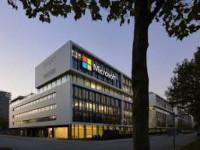 Vượt Apple, Microsoft thành công ty có vốn hóa thị trường lớn nhất toàn cầu