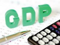 Băn khoăn đánh giá lại quy mô GDP