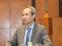 TS. Phan Đức Hiếu: Phát triển doanh nghiệp xã hội là phát triển bền vững