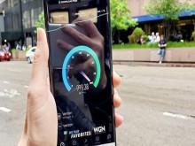 5G sẽ đem lại những gì cho cuộc sống chúng ta?