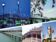 Tổ chức Hội nghị Phát triển kinh tế miền Trung