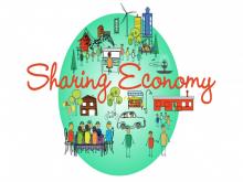 Cạnh tranh trong kinh tế chia sẻ phải đảm bảo thúc đẩy đổi mới