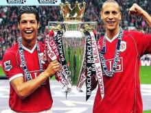 Những đội hình giành nhiều điểm nhất lịch sử Premier League