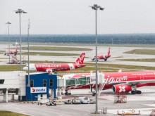 Thị trường hàng không Việt Nam: Thêm nhiều đôi cánh mới để nắm bắt cơ hội bay xa
