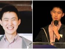 Alexandr Wang: CEO 22 tuổi đứng sau startup kỳ lân mới nhất tại Thung lũng Silicon