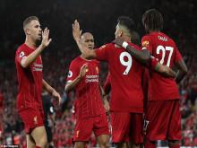 Lộ diện ứng cử viên nặng ký cho chức vô địch Premier League mùa giải mới