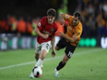 BXH vòng 2 Ngoại hạng Anh 2019/2020: MU xếp thứ 4, Chelsea tụt dốc